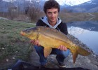 4 kg facebook : Team Dream Fishing